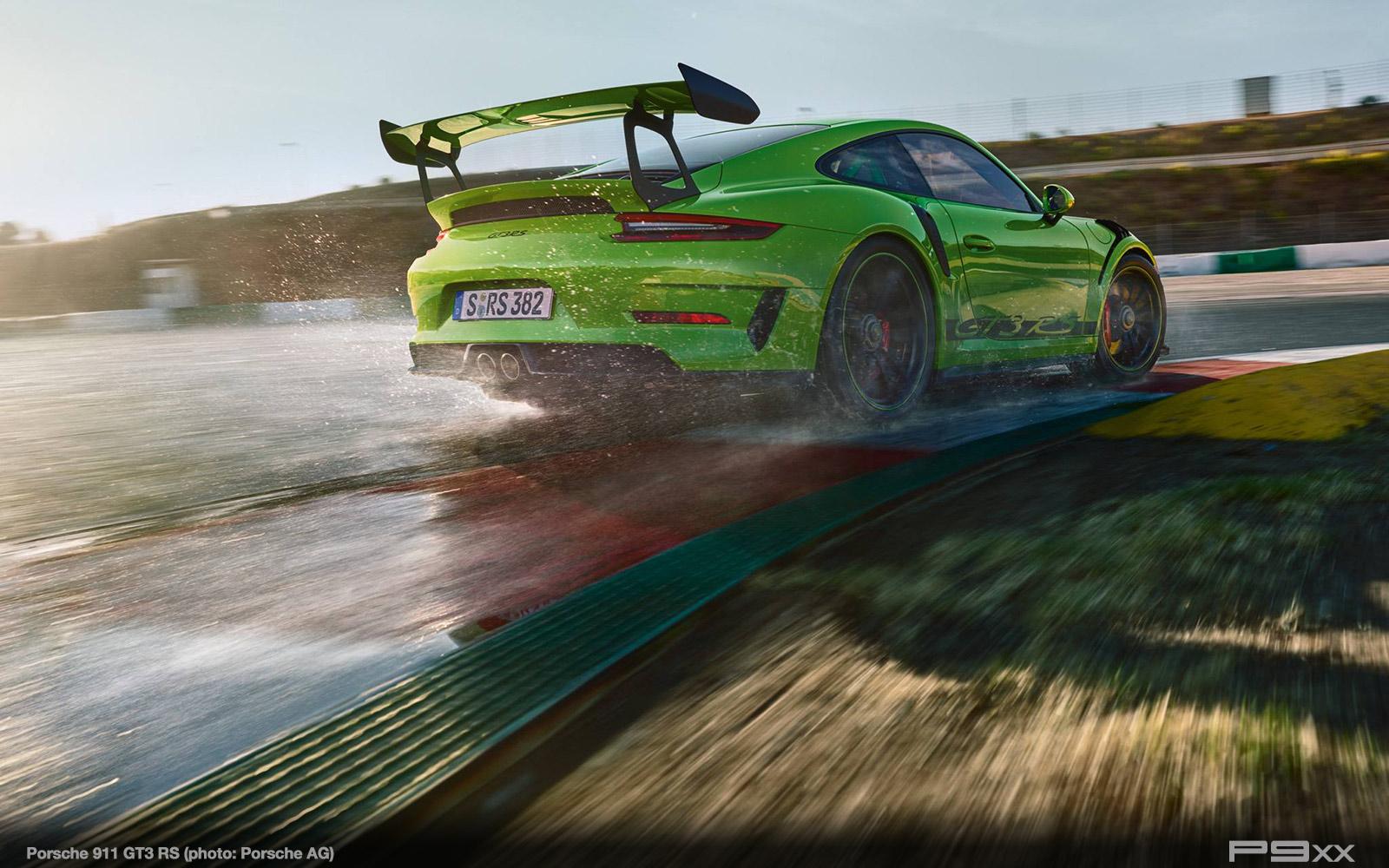 Porsche-991-2-911-GT3-RS-289