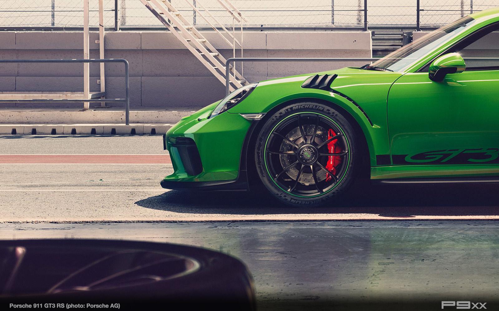 Porsche-991-2-911-GT3-RS-294