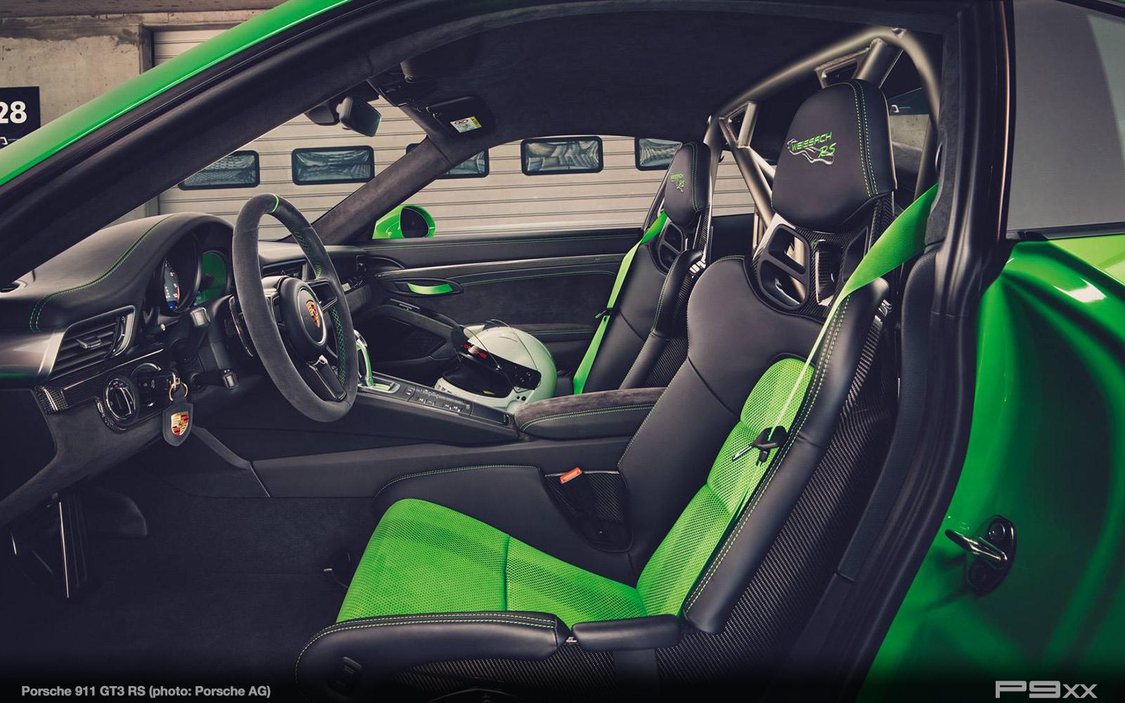 Porsche-991-2-911-GT3-RS-295