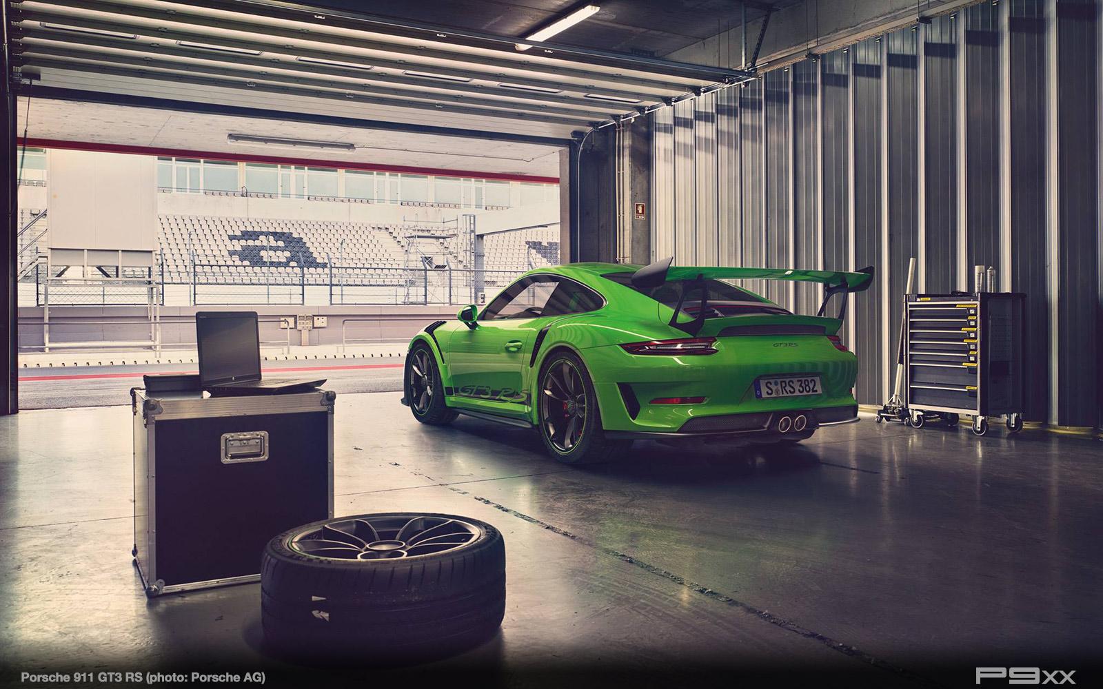 Porsche-991-2-911-GT3-RS-297