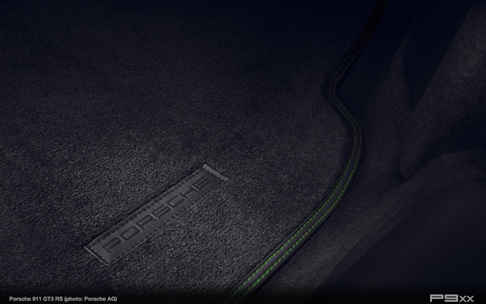 Porsche-991-2-911-GT3-RS-298
