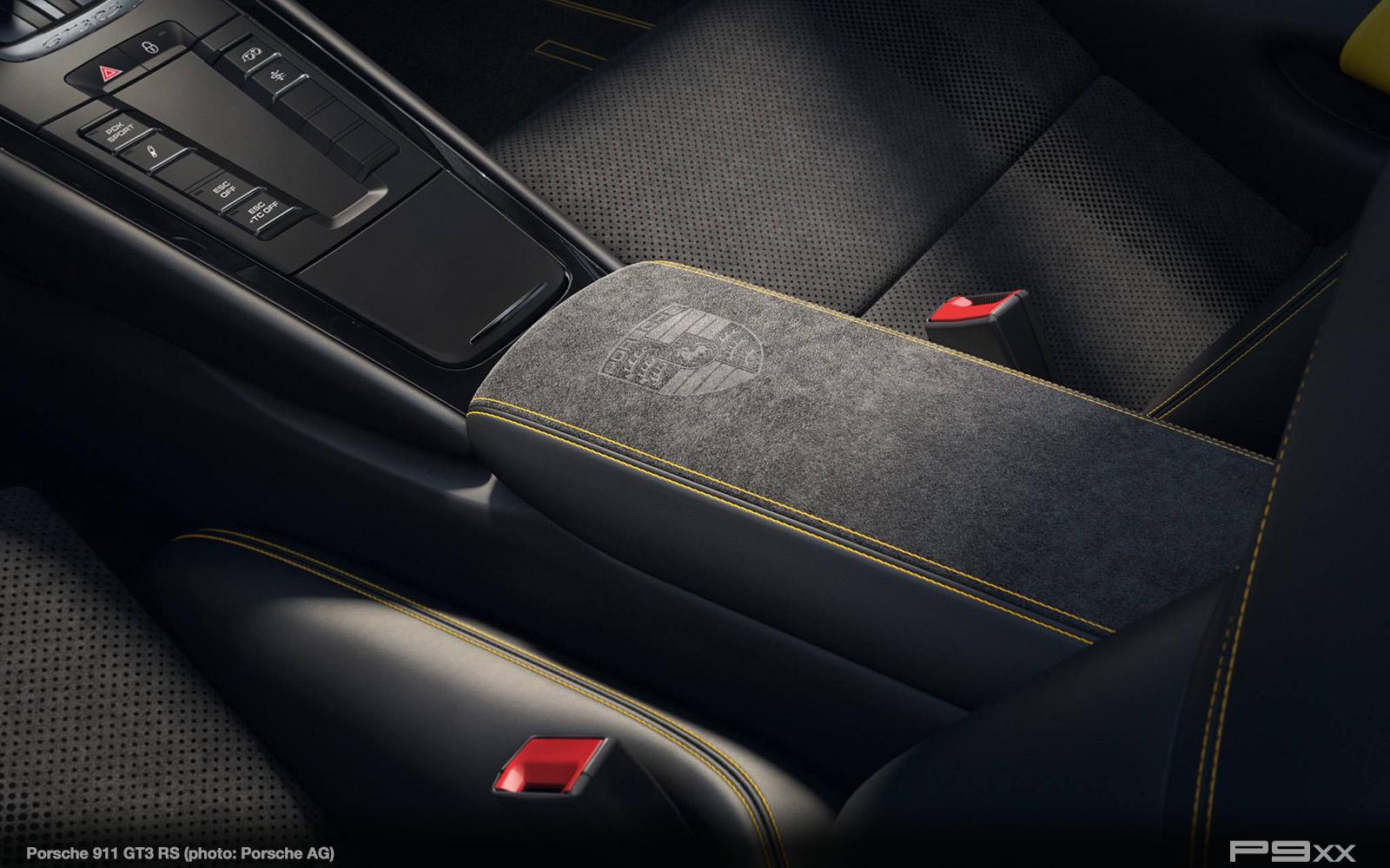 Porsche-991-2-911-GT3-RS-299