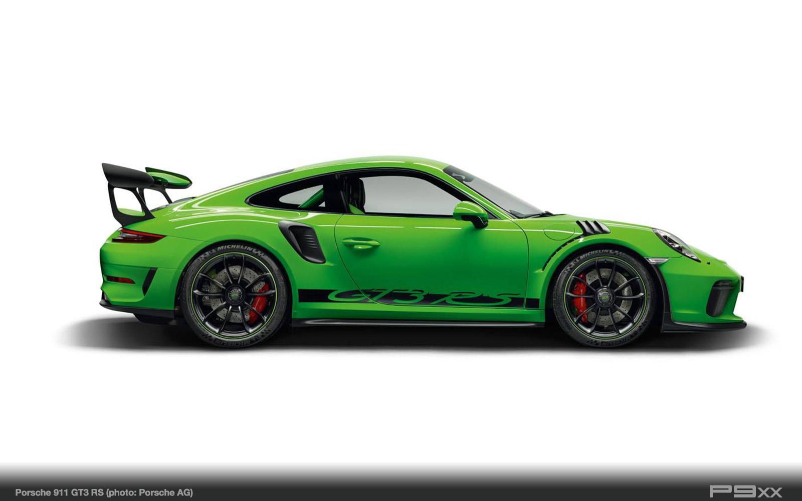 Porsche-991-2-911-GT3-RS-301