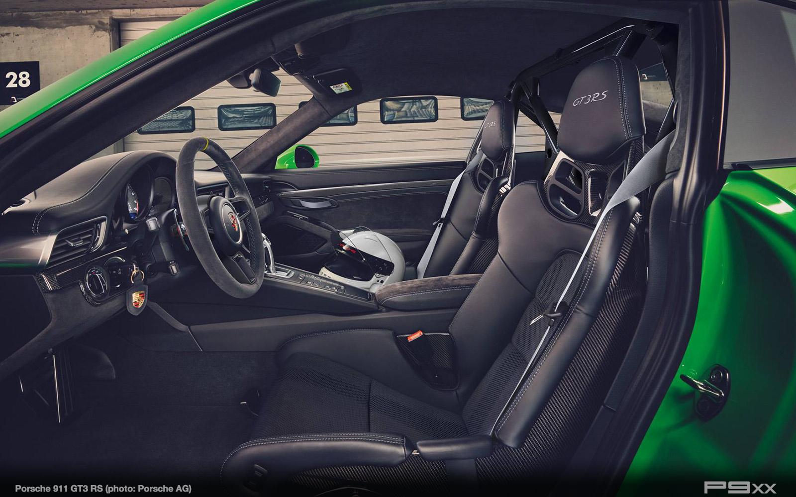 Porsche-991-2-911-GT3-RS-302