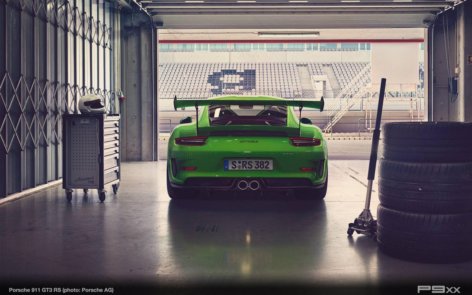 Porsche-991-2-911-GT3-RS-304