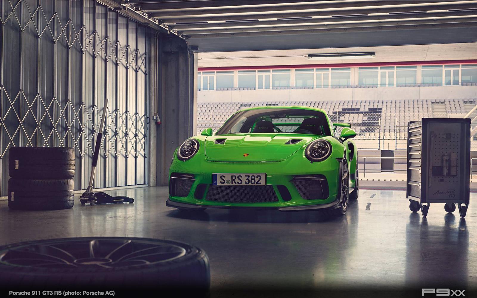 Porsche-991-2-911-GT3-RS-306