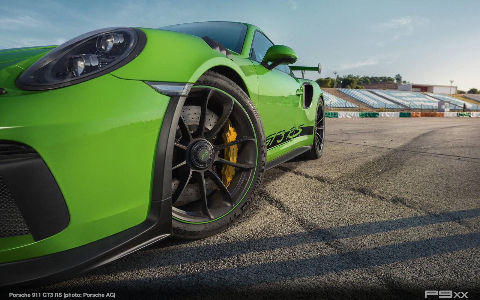 Porsche-991-2-911-GT3-RS-308