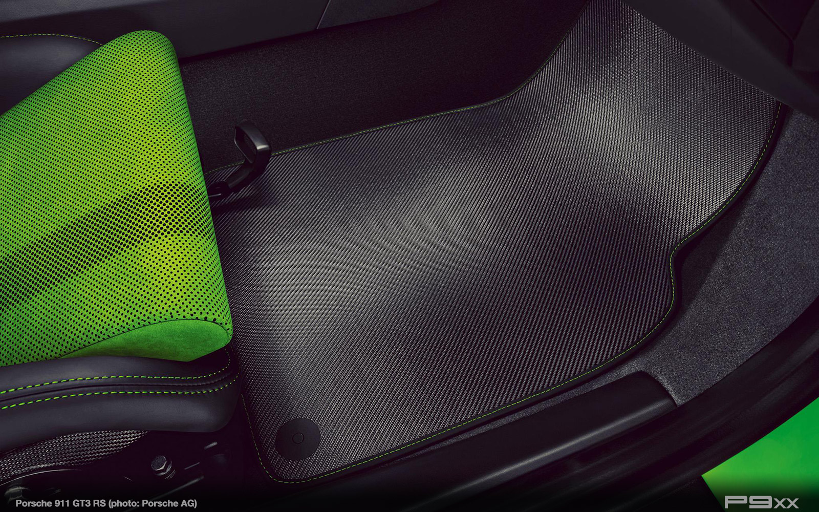 Porsche-991-2-911-GT3-RS-311