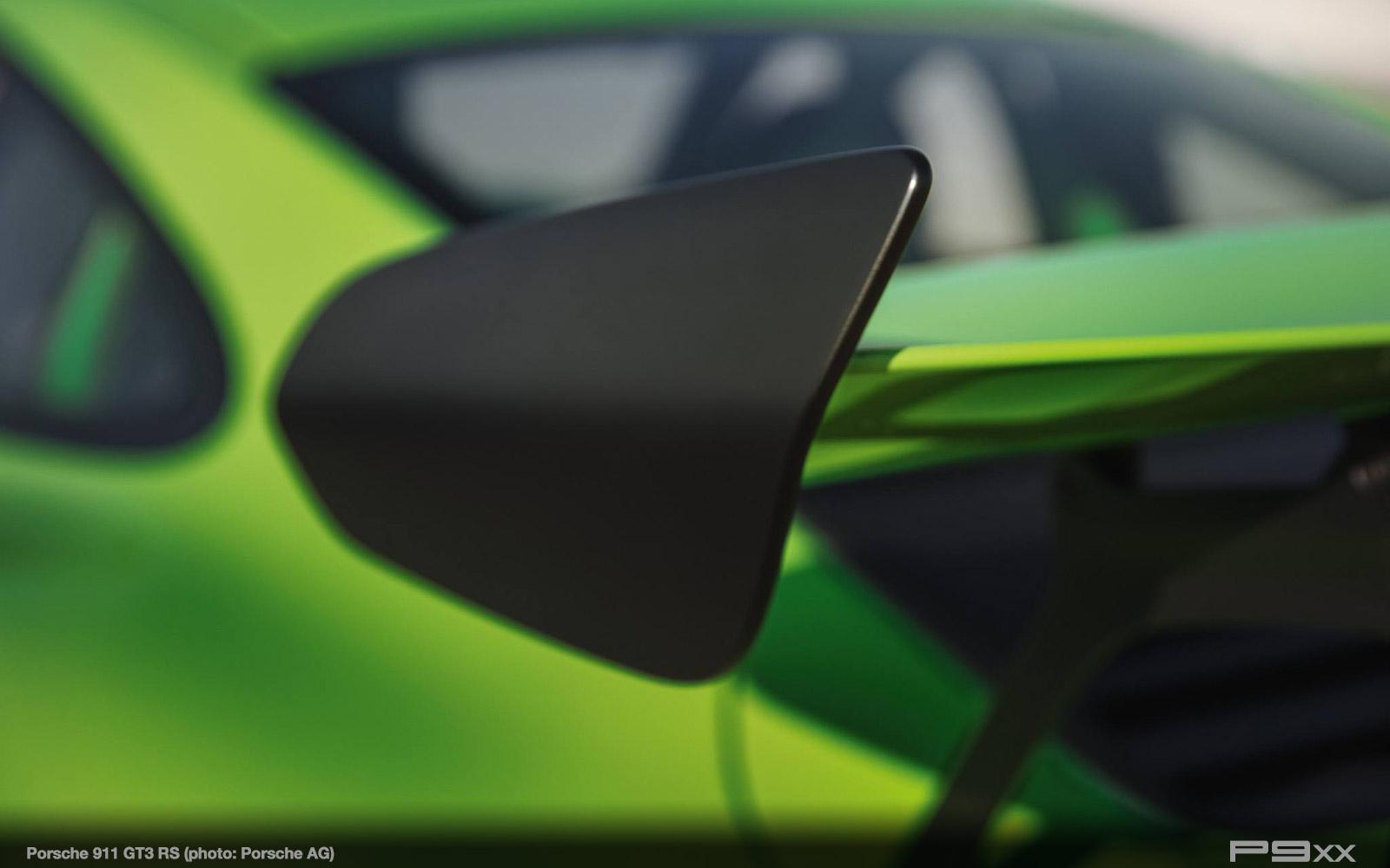 Porsche-991-2-911-GT3-RS-312