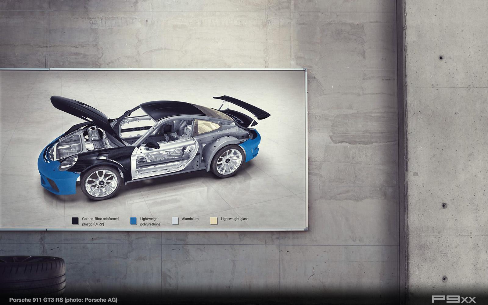 Porsche-991-2-911-GT3-RS-313