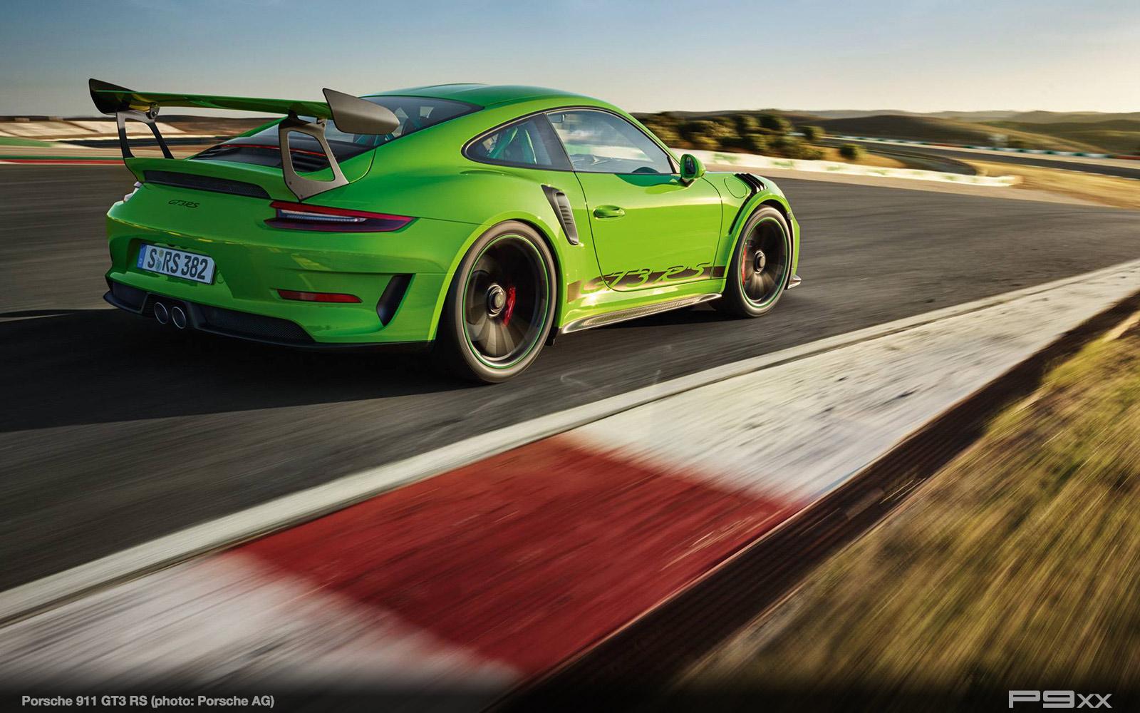 Porsche-991-2-911-GT3-RS-314