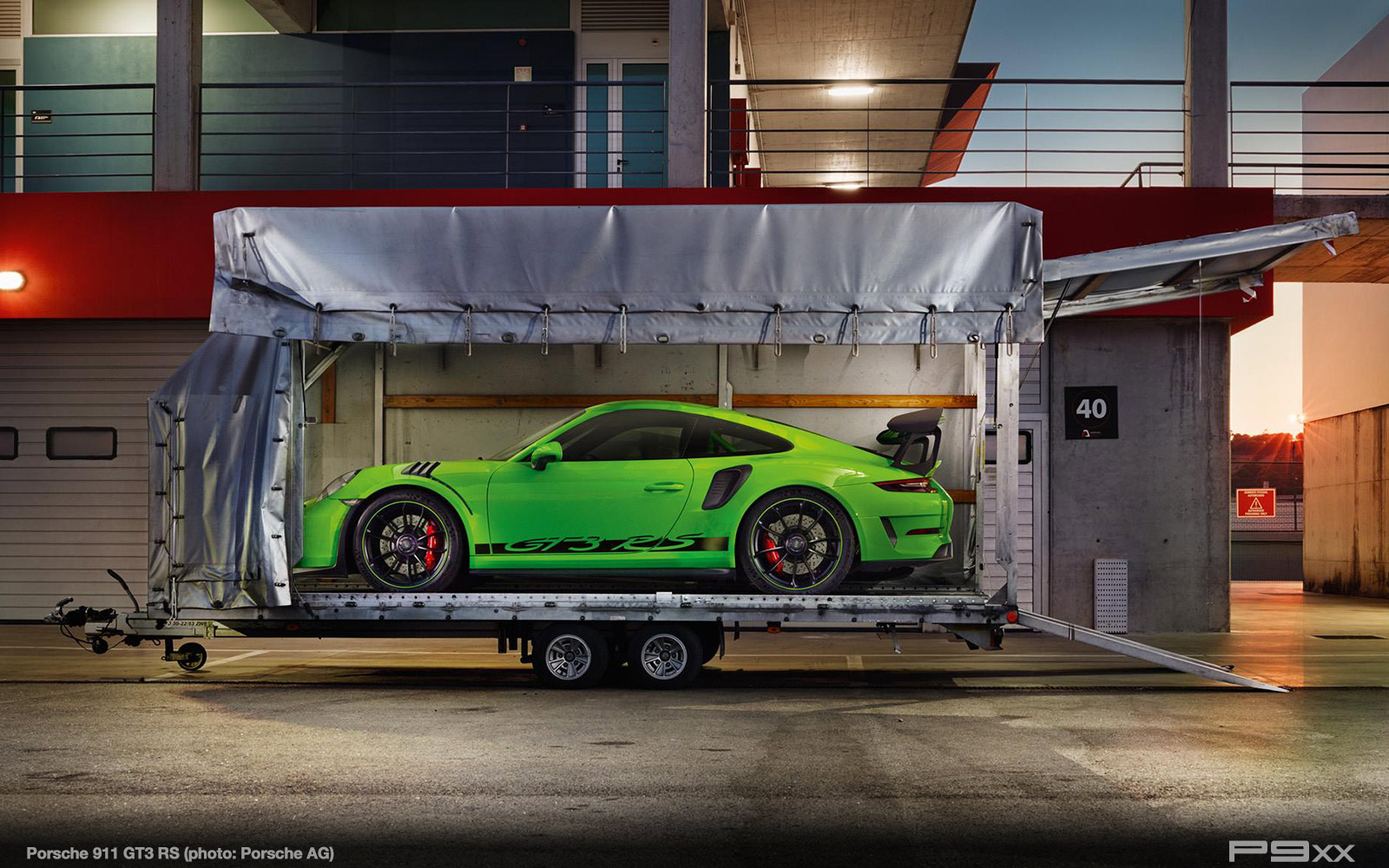 Porsche-991-2-911-GT3-RS-315