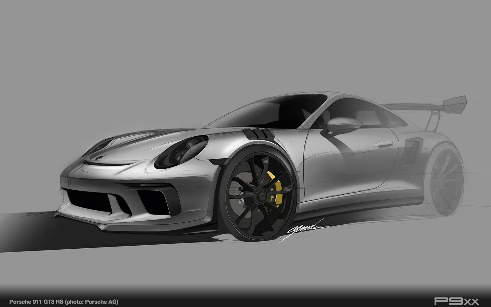 Porsche-991-2-911-GT3-RS-316