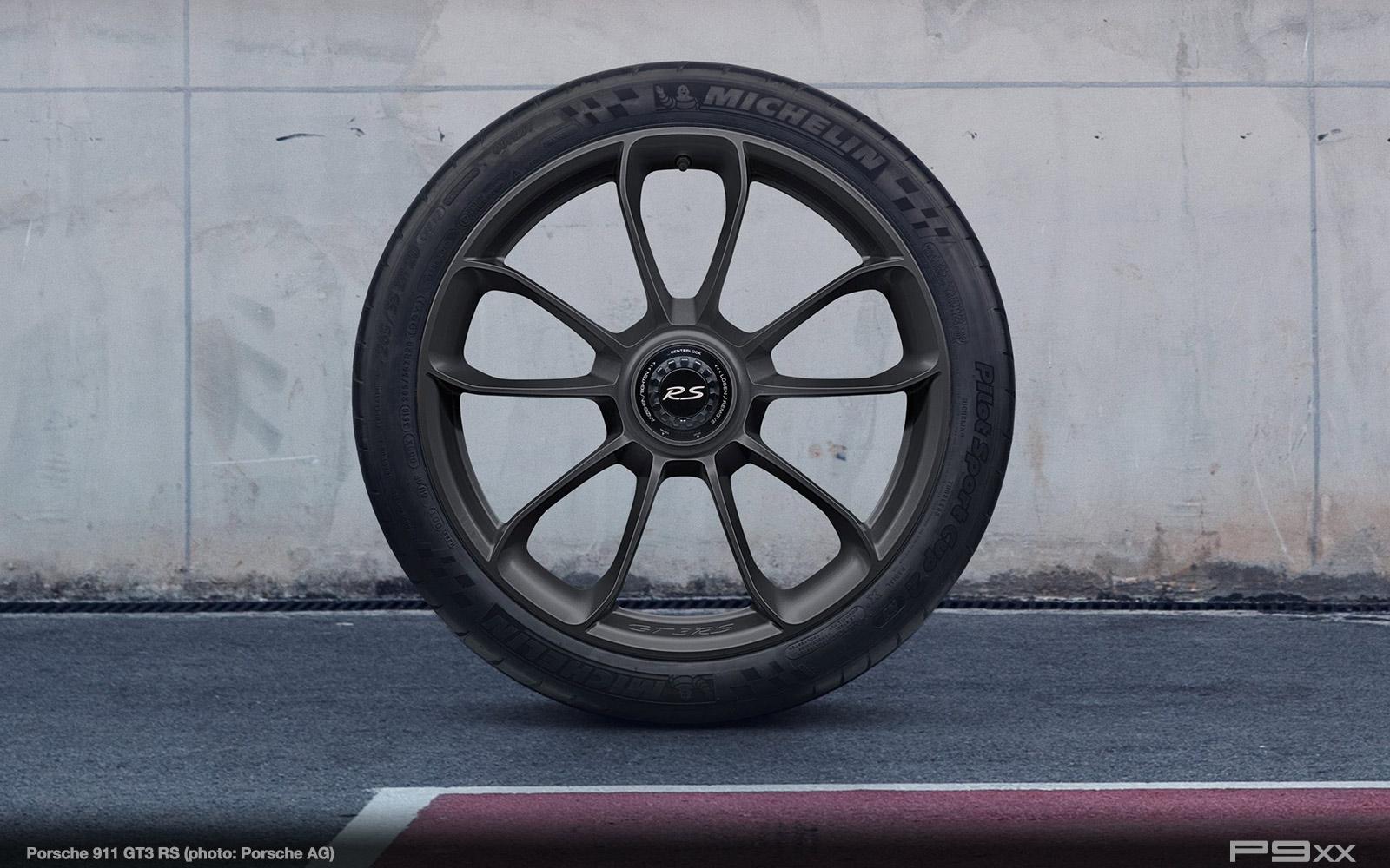 Porsche-991-2-911-GT3-RS-320