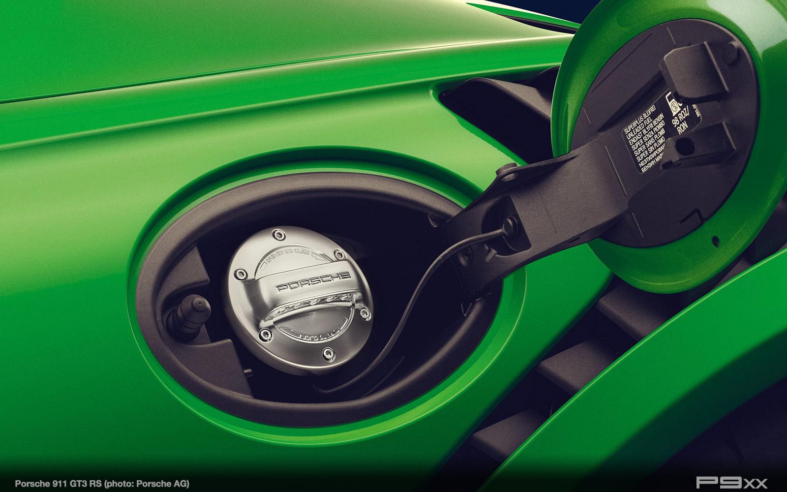 Porsche-991-2-911-GT3-RS-321