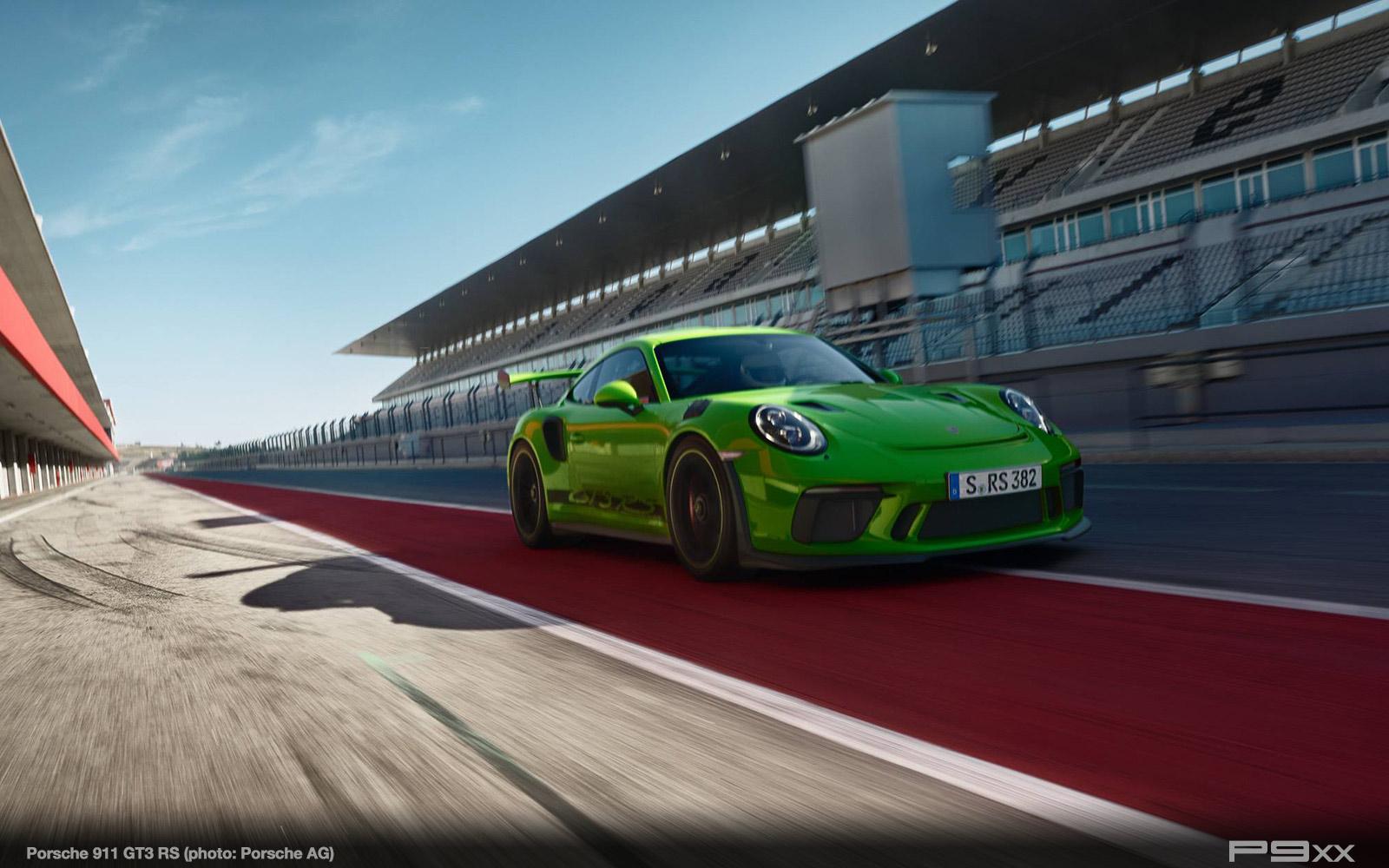 Porsche-991-2-911-GT3-RS-322