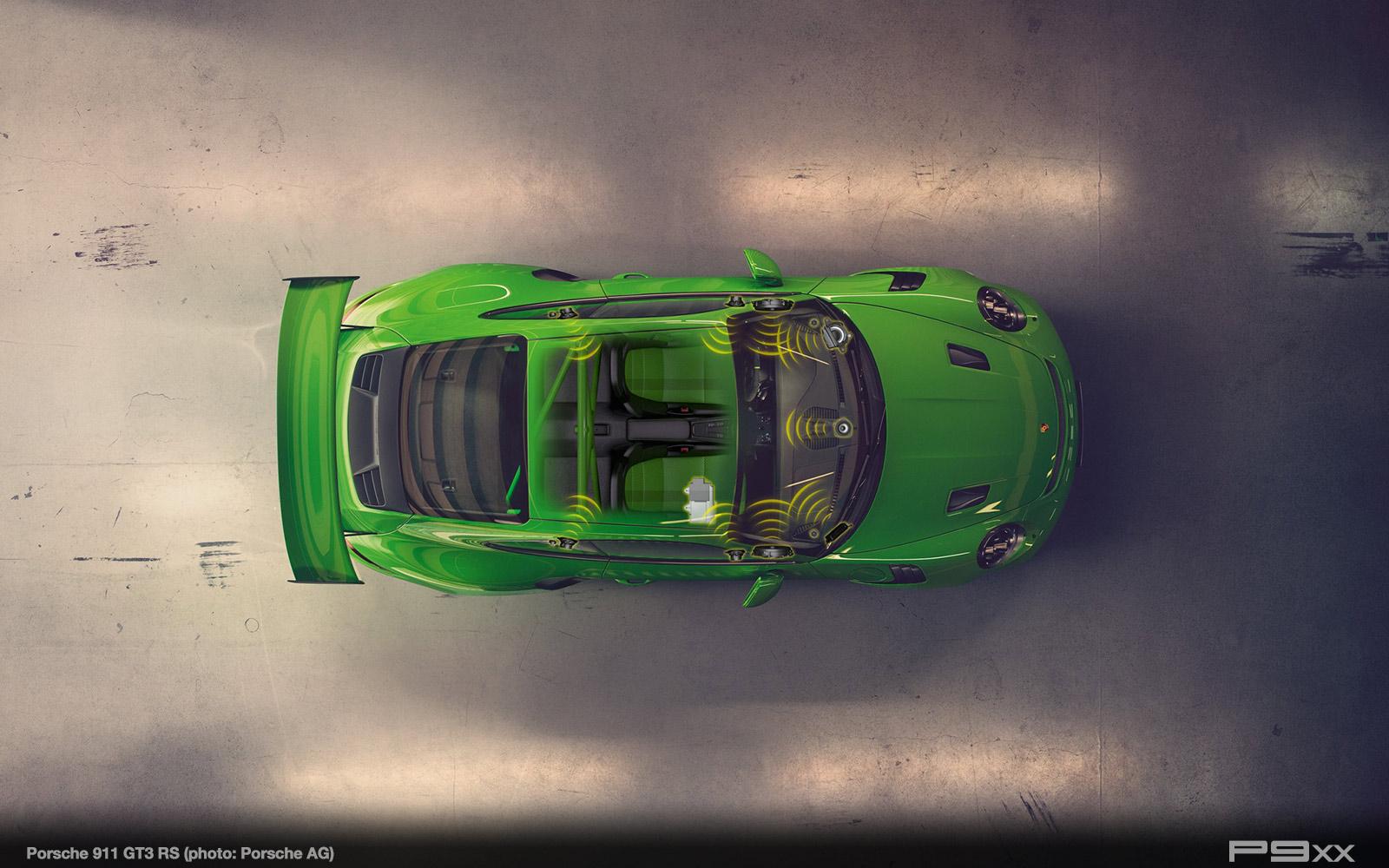 Porsche-991-2-911-GT3-RS-323