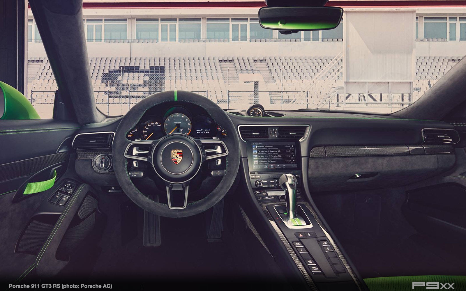 Porsche-991-2-911-GT3-RS-327
