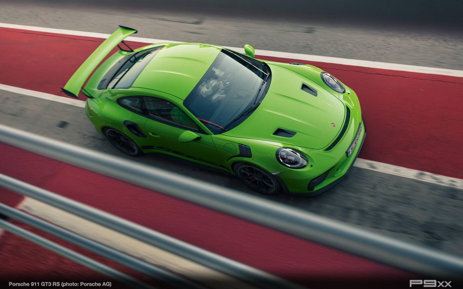Porsche-991-2-911-GT3-RS-330