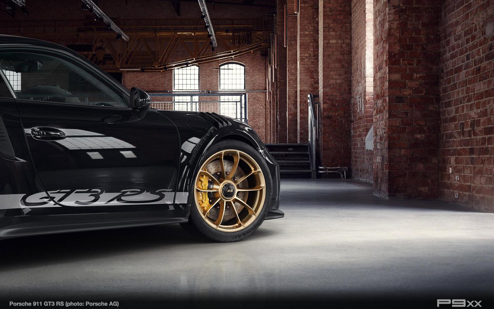 Porsche-991-2-911-GT3-RS-331
