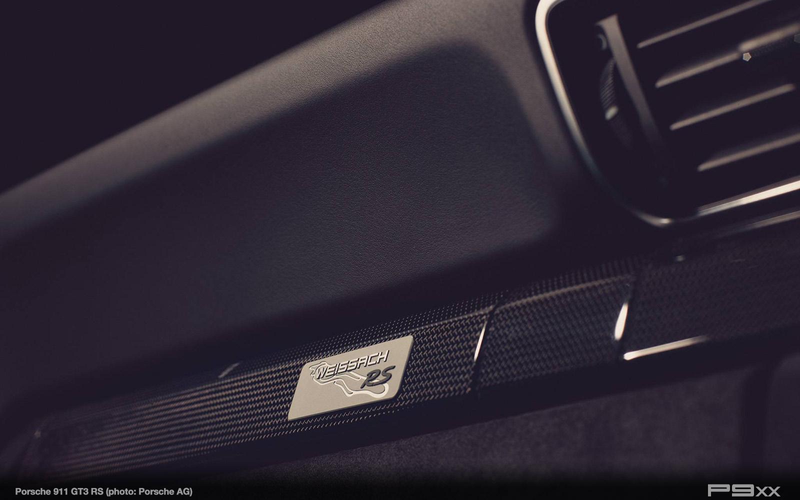 Porsche-991-2-911-GT3-RS-332