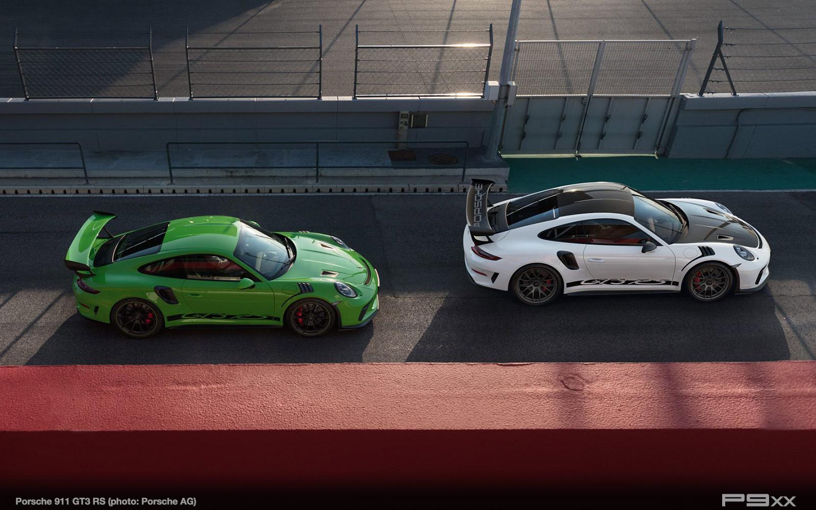 Porsche-991-2-911-GT3-RS-339