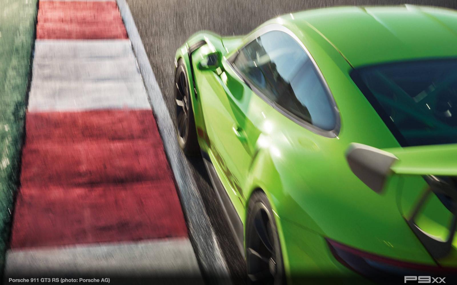 Porsche-991-2-911-GT3-RS-342