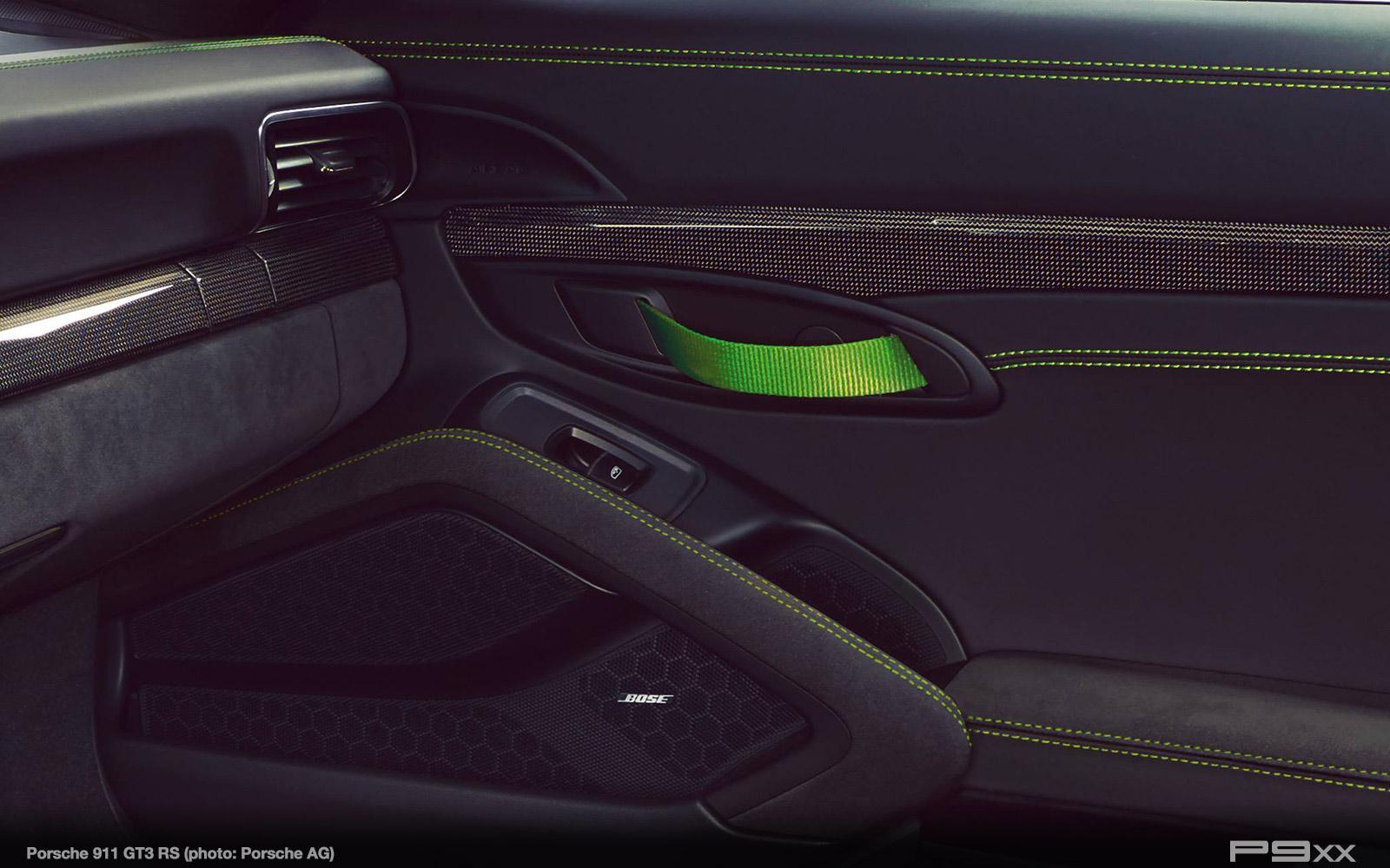 Porsche-991-2-911-GT3-RS-343