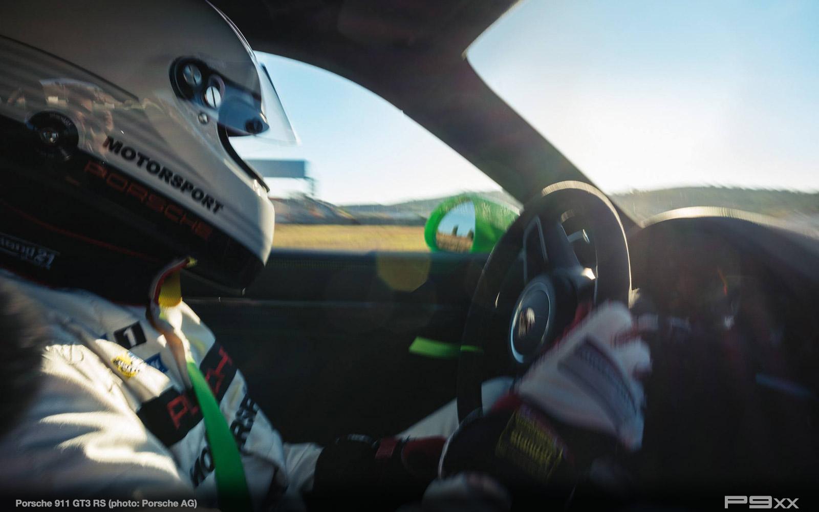 Porsche-991-2-911-GT3-RS-344