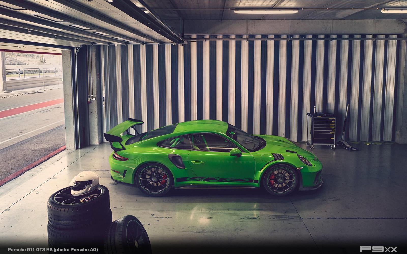 Porsche-991-2-911-GT3-RS-345