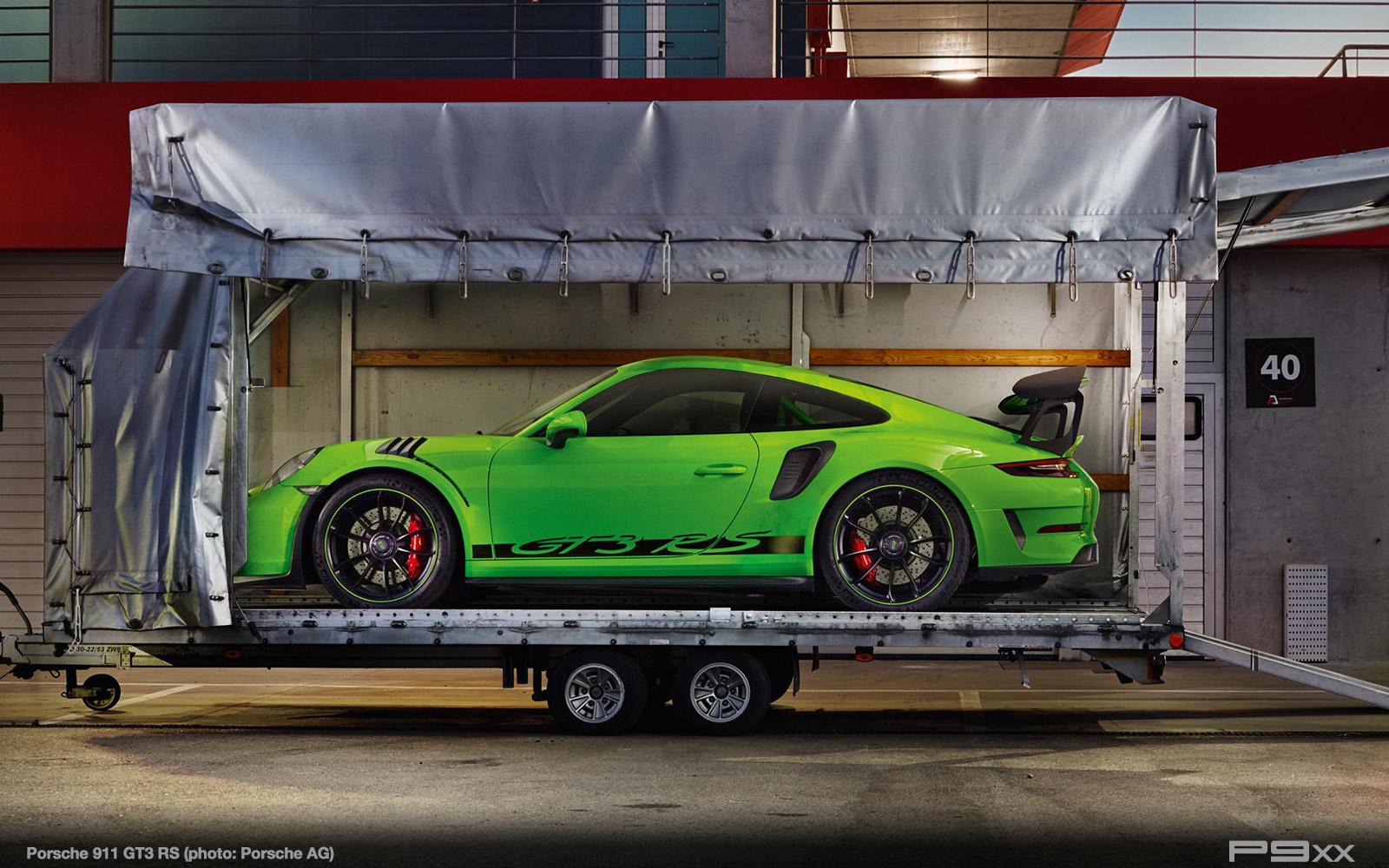 Porsche-991-2-911-GT3-RS-346