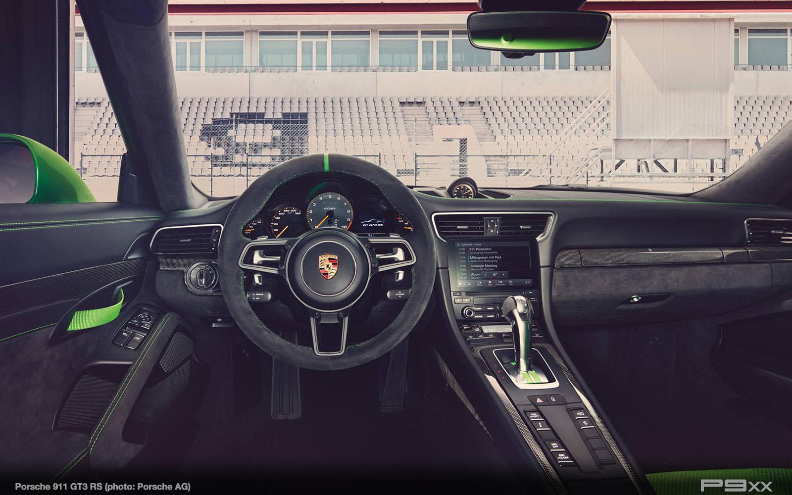 Porsche-991-2-911-GT3-RS-347