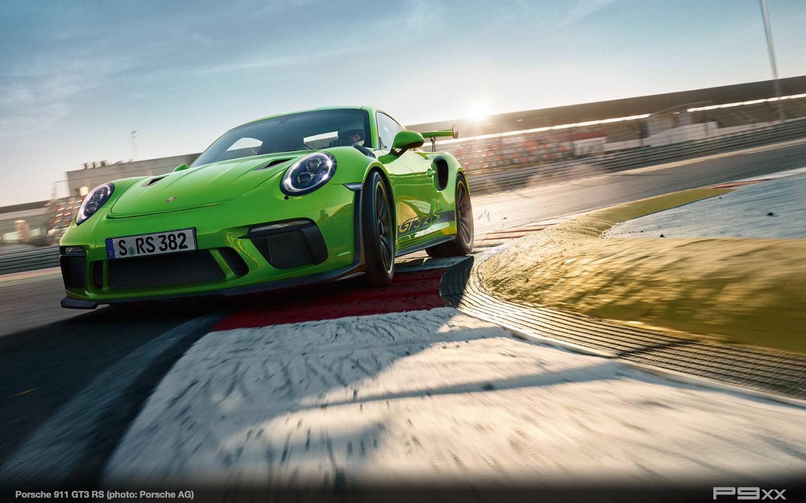Porsche-991-2-911-GT3-RS-348