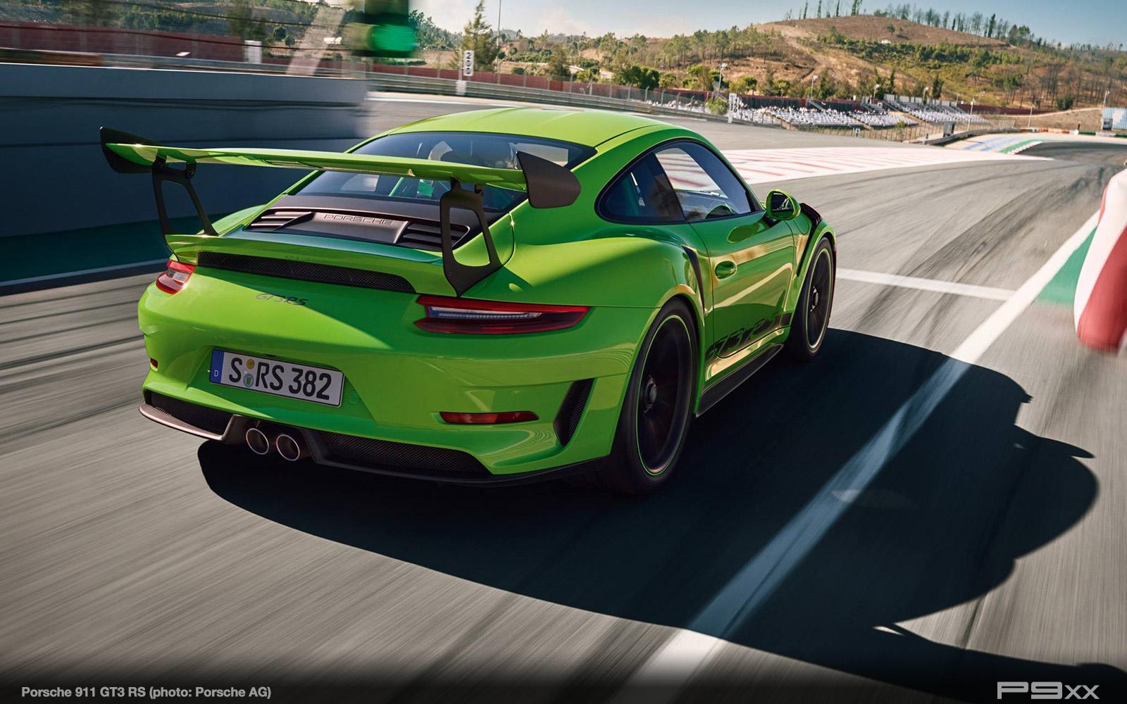 Porsche-991-2-911-GT3-RS-351