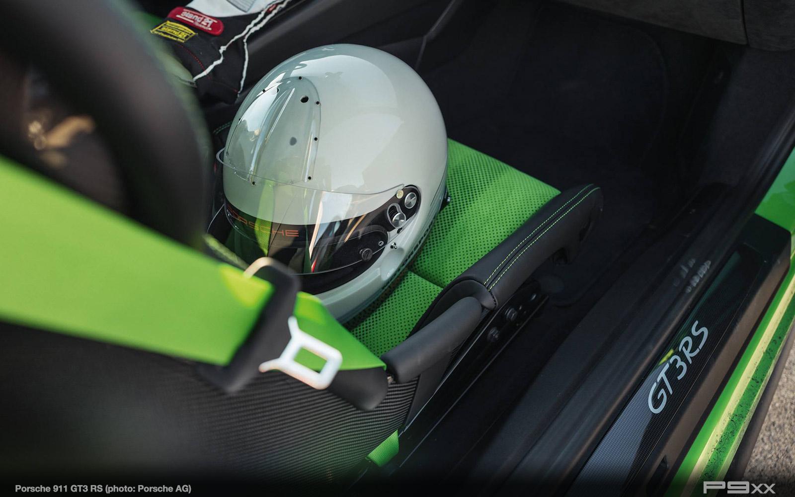 Porsche-991-2-911-GT3-RS-353