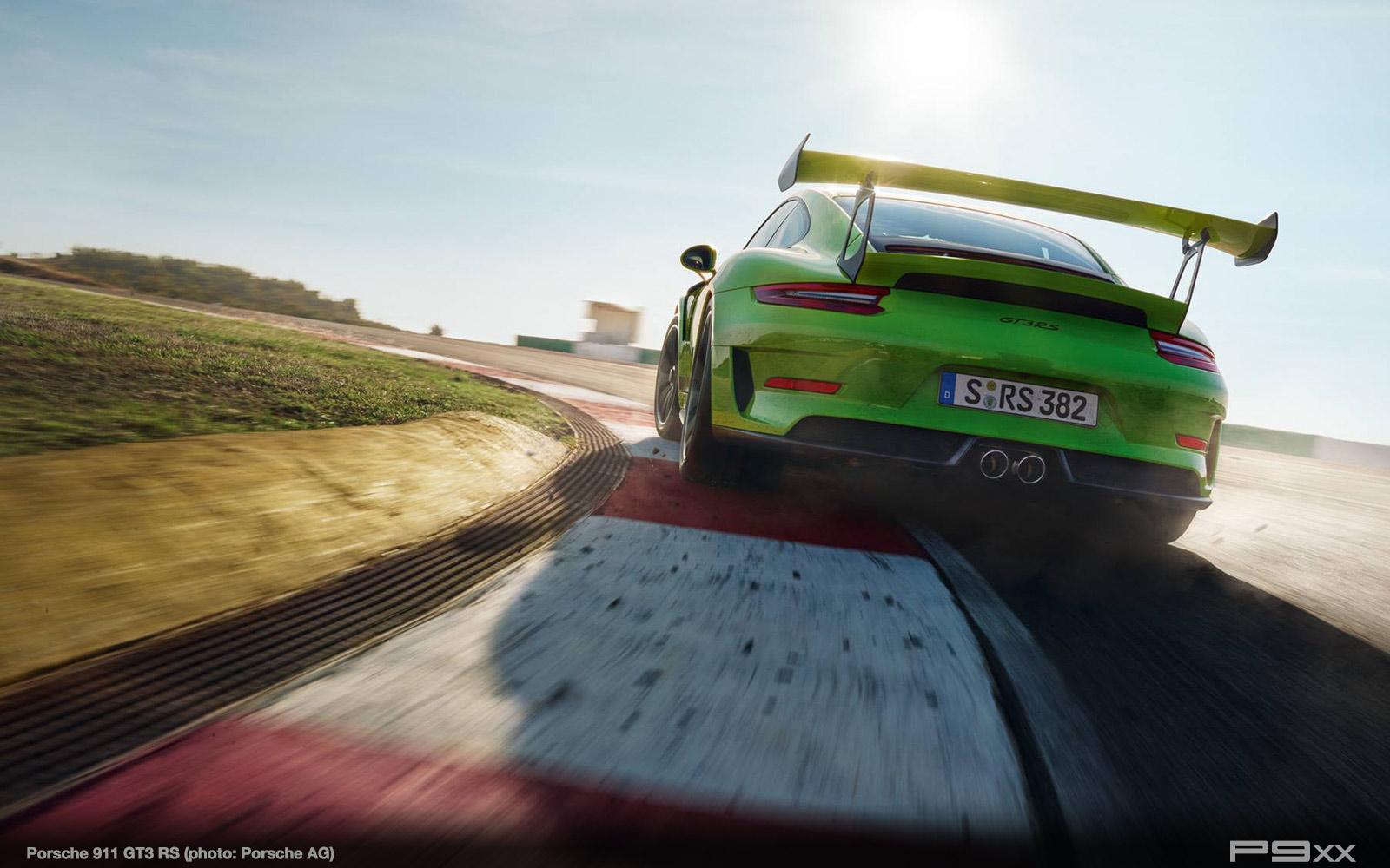 Porsche-991-2-911-GT3-RS-355