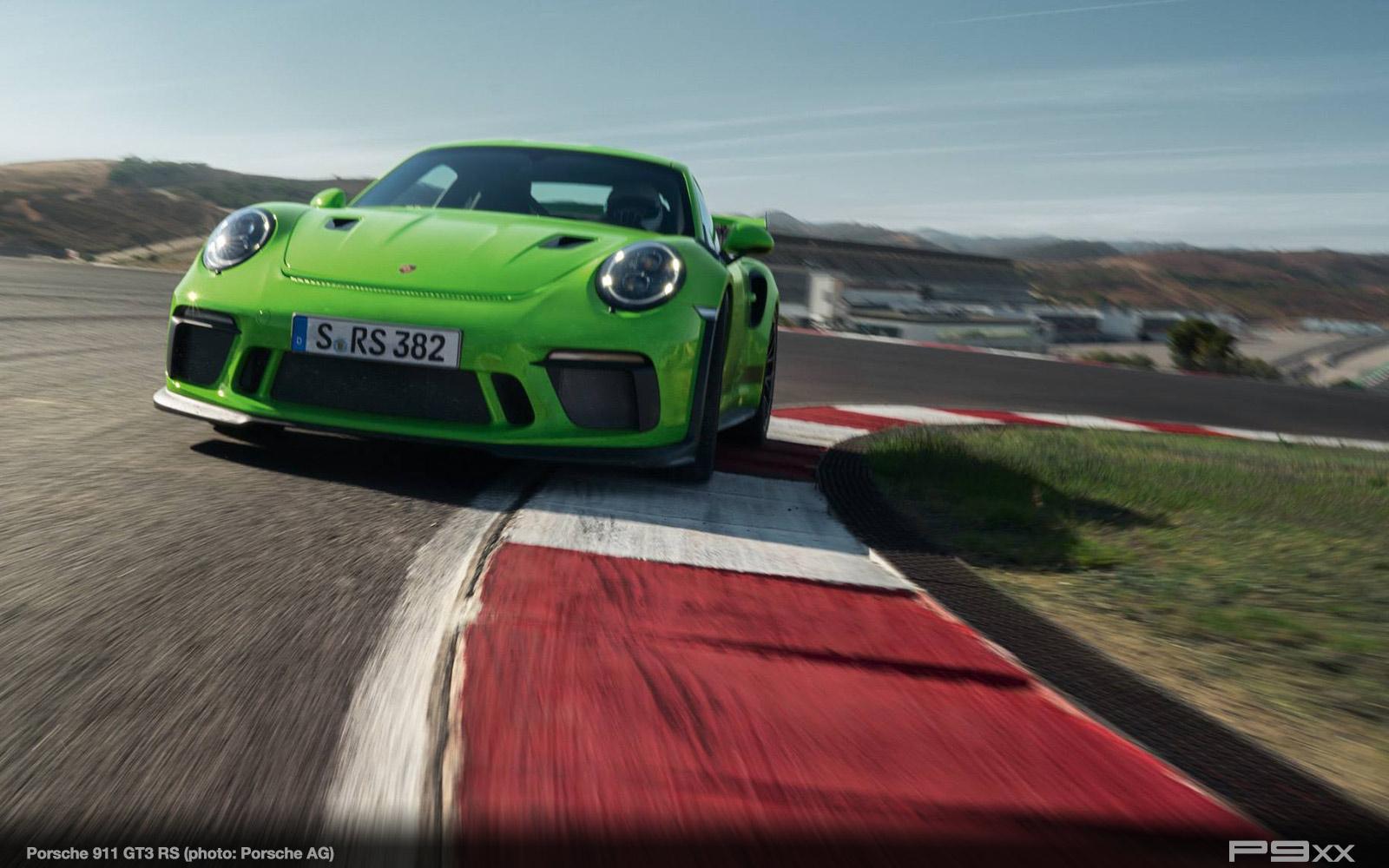 Porsche-991-2-911-GT3-RS-356