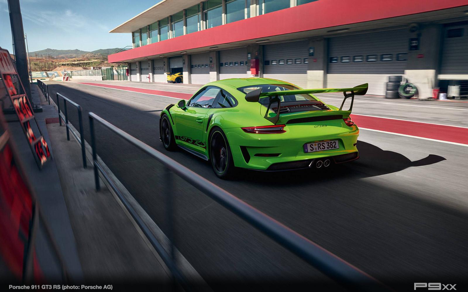 Porsche-991-2-911-GT3-RS-357