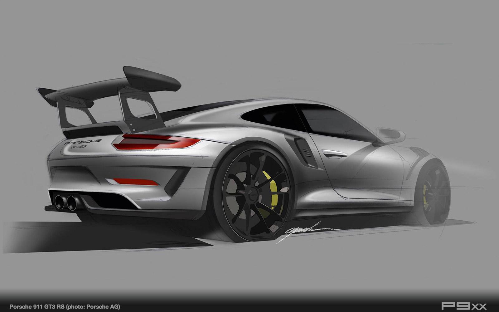 Porsche-991-2-911-GT3-RS-361