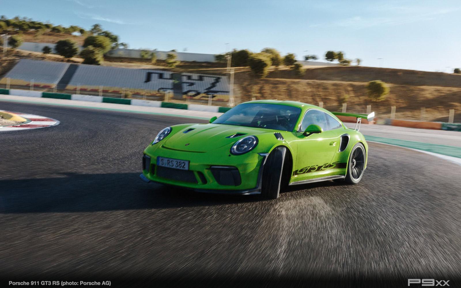 Porsche-991-2-911-GT3-RS-362