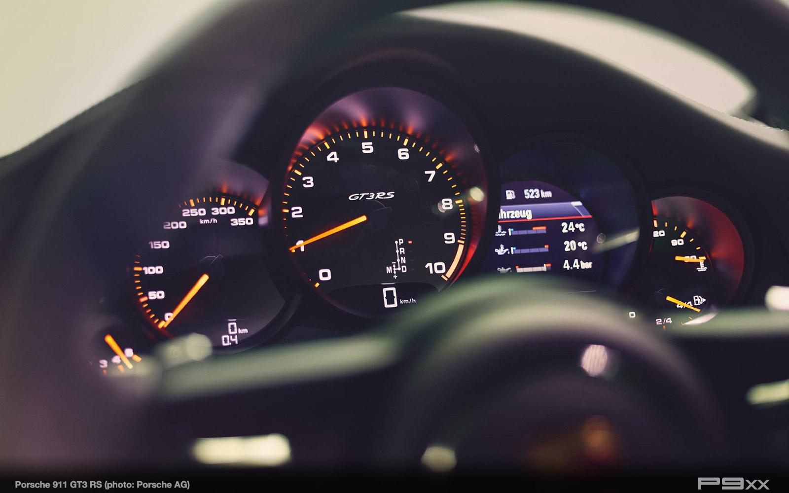 Porsche-991-2-911-GT3-RS-363