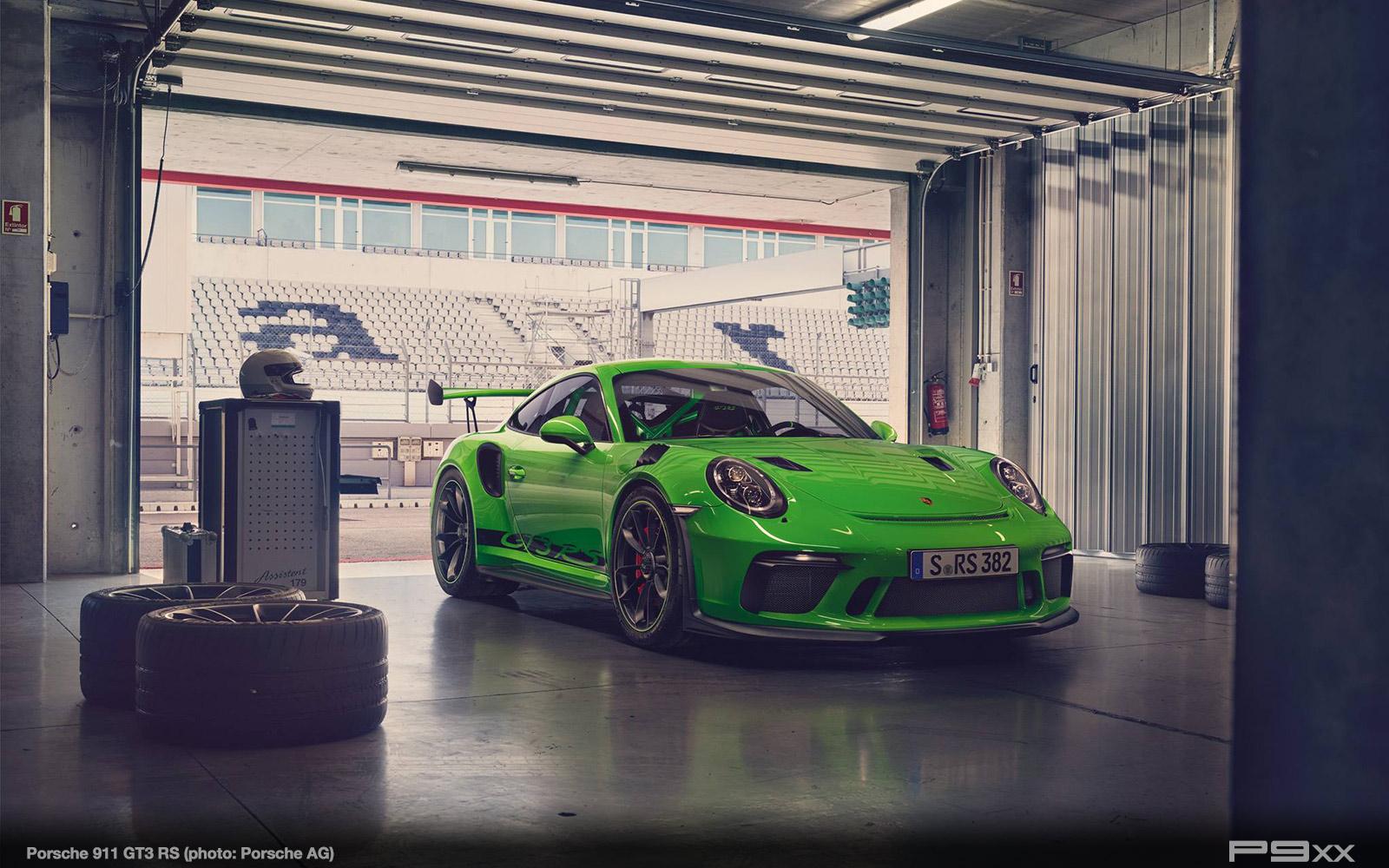 Porsche-991-2-911-GT3-RS-364
