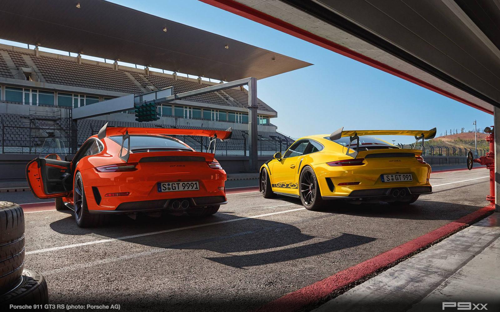 Porsche-991-2-911-GT3-RS-368