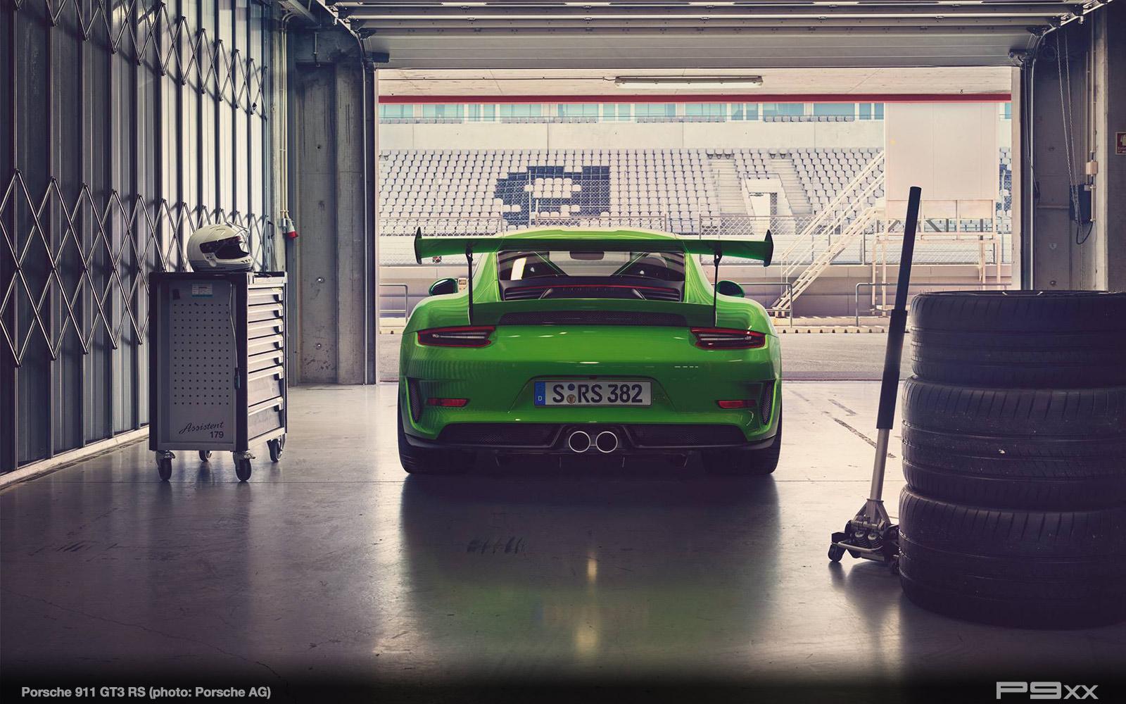 Porsche-991-2-911-GT3-RS-369