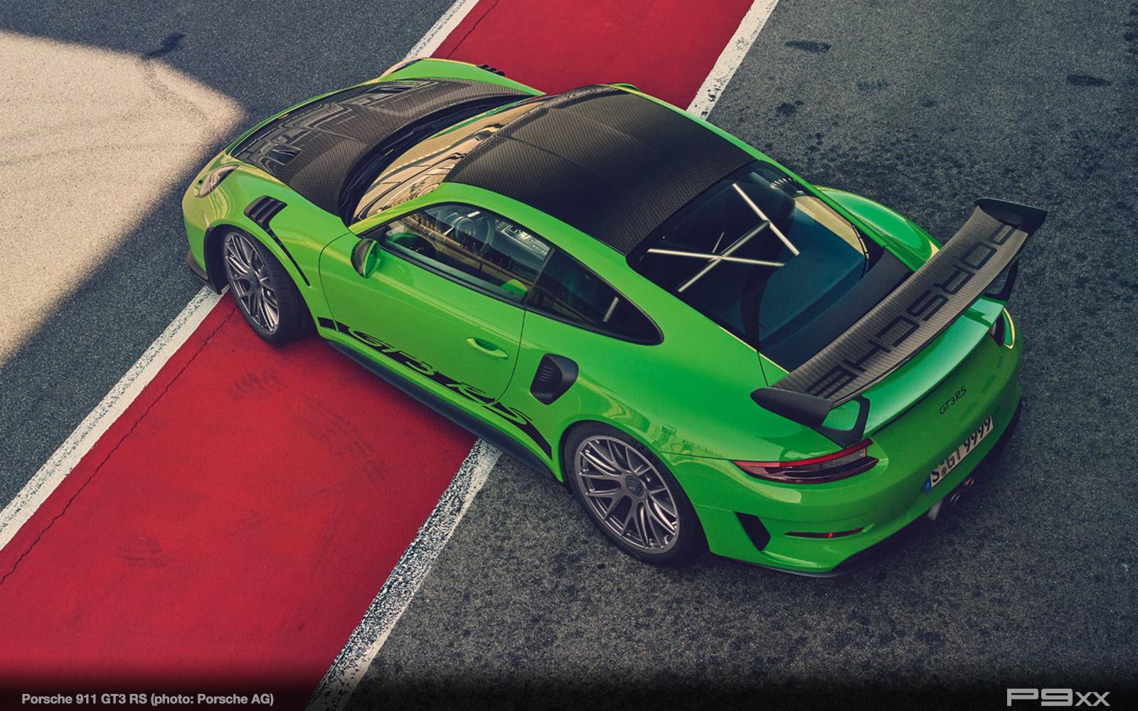 Porsche-991-2-911-GT3-RS-371