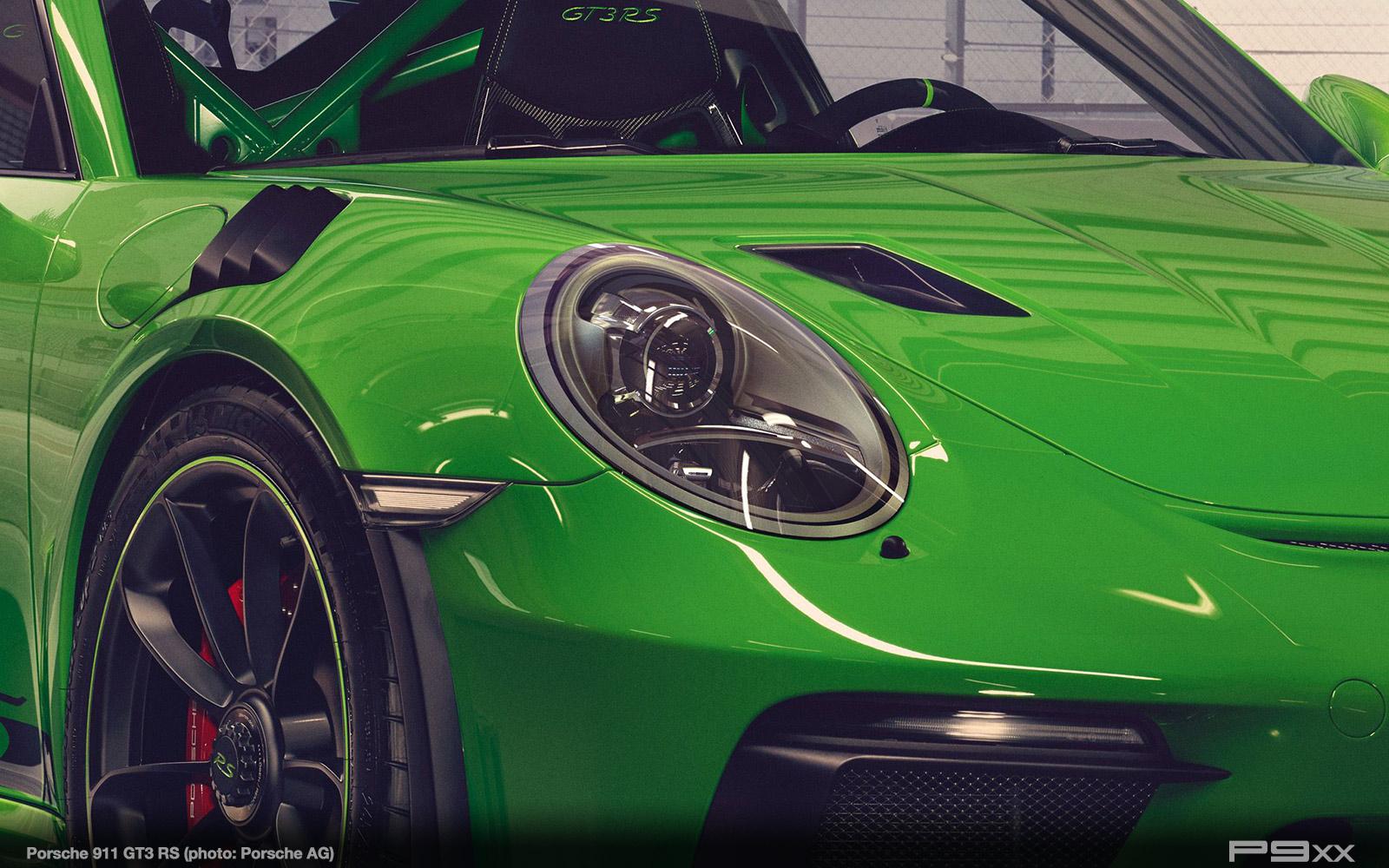 Porsche-991-2-911-GT3-RS-372