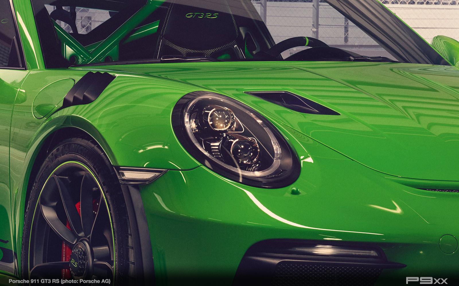 Porsche-991-2-911-GT3-RS-374