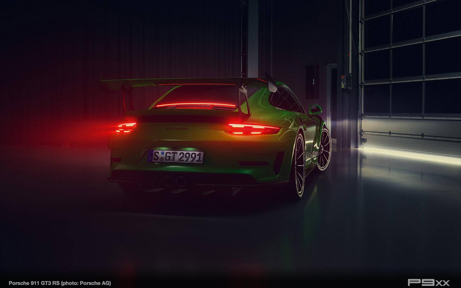 Porsche-991-2-911-GT3-RS-378