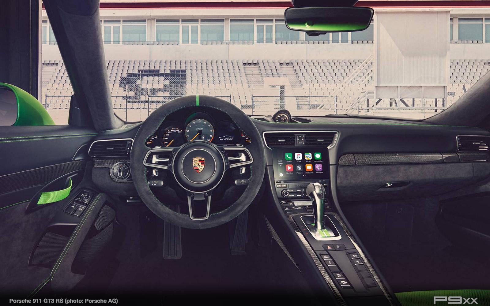 Porsche-991-2-911-GT3-RS-379
