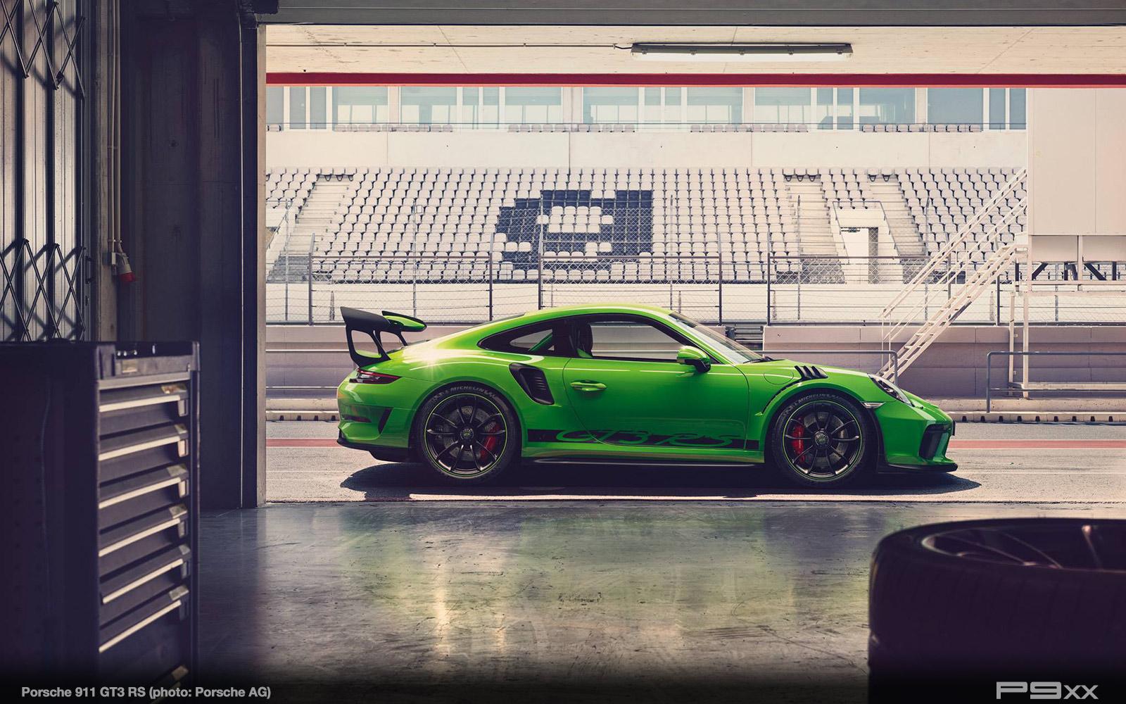 Porsche-991-2-911-GT3-RS-381